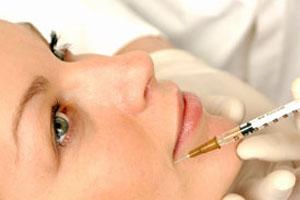 Биоревитализация в косметологии