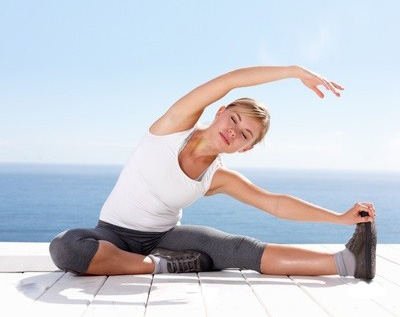 йога как смысл жизни