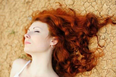 Наращивание волос, технологии наращивания волос