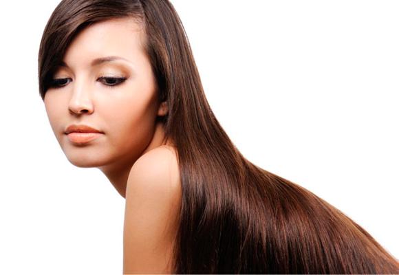наращивание волос казань