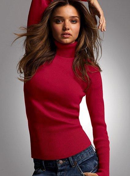 Что диктует всем мода осень-зима 2011