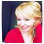 Светлана Салихьянова, женский коуч, консультант